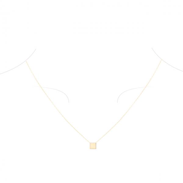 0000369_14kt-naszyjnik-z-malym-kwadratem