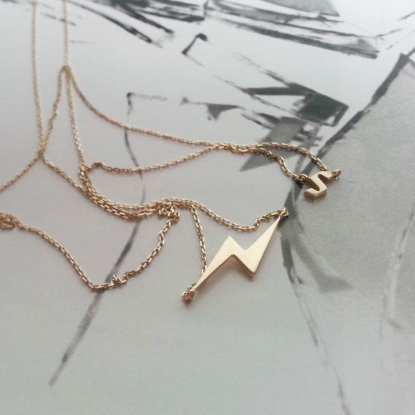 1465966_1675738986037860_2102239250335378536_o_kingajanowska_janowska_kinga_fashion_kingajanowskafashion_musthave_gold_jewelry_naszyjnik